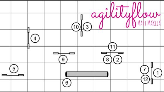 agilityflowcourses2setup1