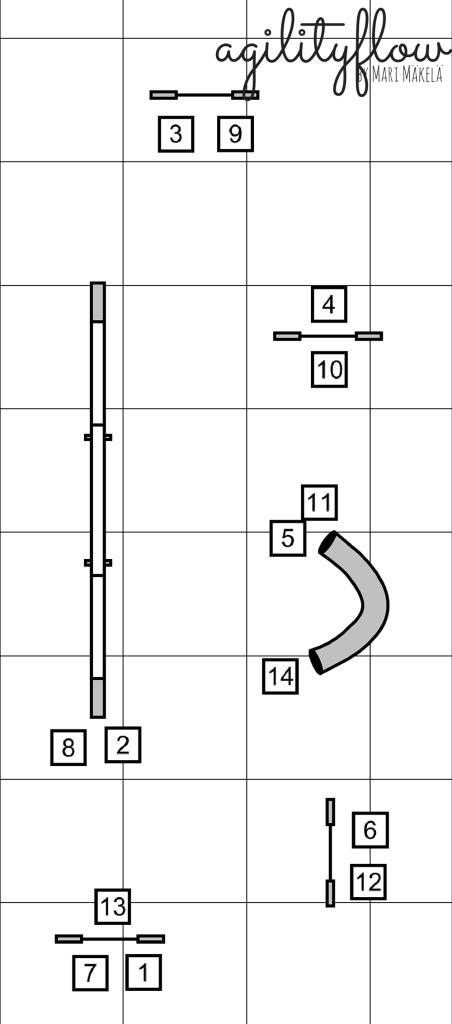 agilityflowcourses5-2