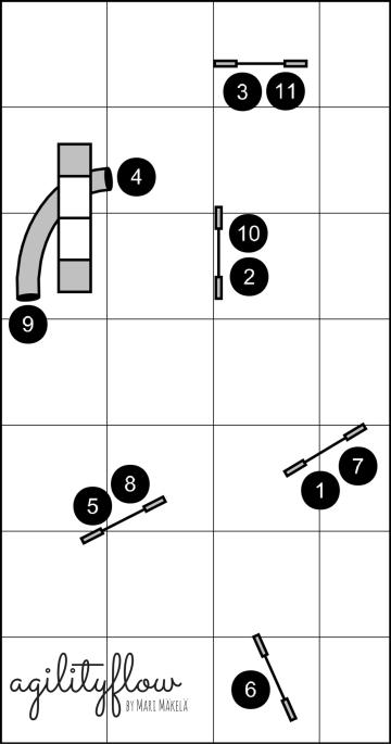 agilityflowcourses10_1